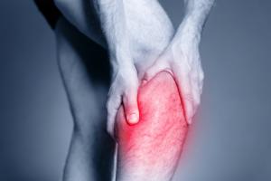 Ako na bolesť svalov a šliach VÁŠ LEKÁRNIK